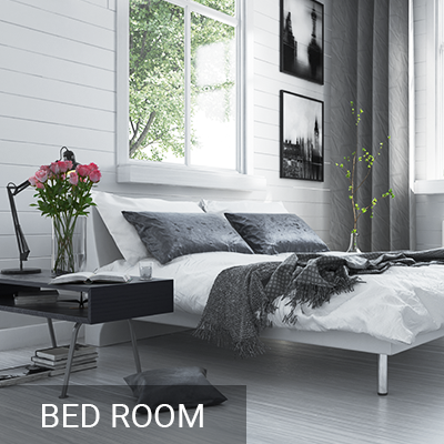 How to Clean up Your BedRoom