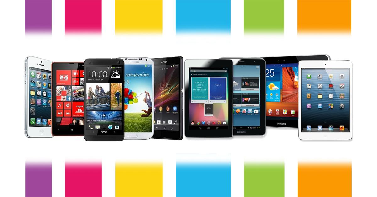 รับจำนำโทรศัพท์มือถือ ไอโฟน iphone ไอแพด ipad แทปเล็ต