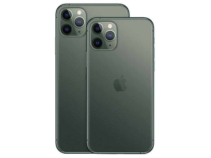 5 เหตุผล ทำไมยังไม่ควรซื้อ iPhone 11 Pro