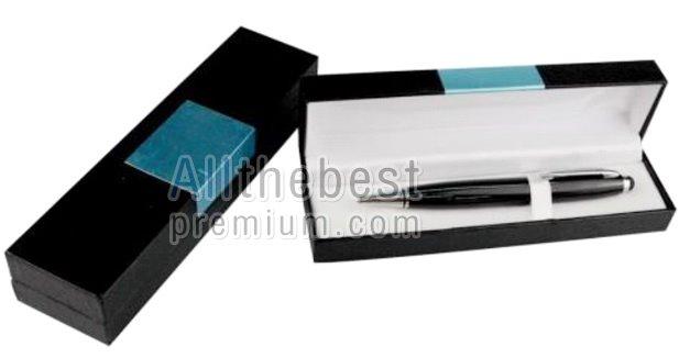 กล่องใส่แฟลชไดร์ฟแบบปากกา