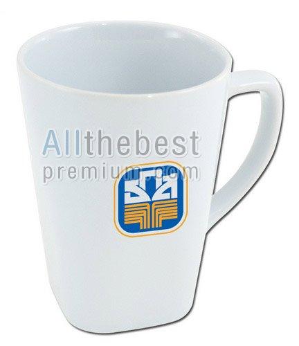 แก้วเซรามิค หรือ แก้วกาแฟ
