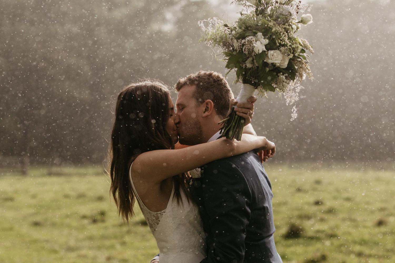 แต่งงานหน้าฝน..ก็ได้อีก Moment นะจ๊ะ