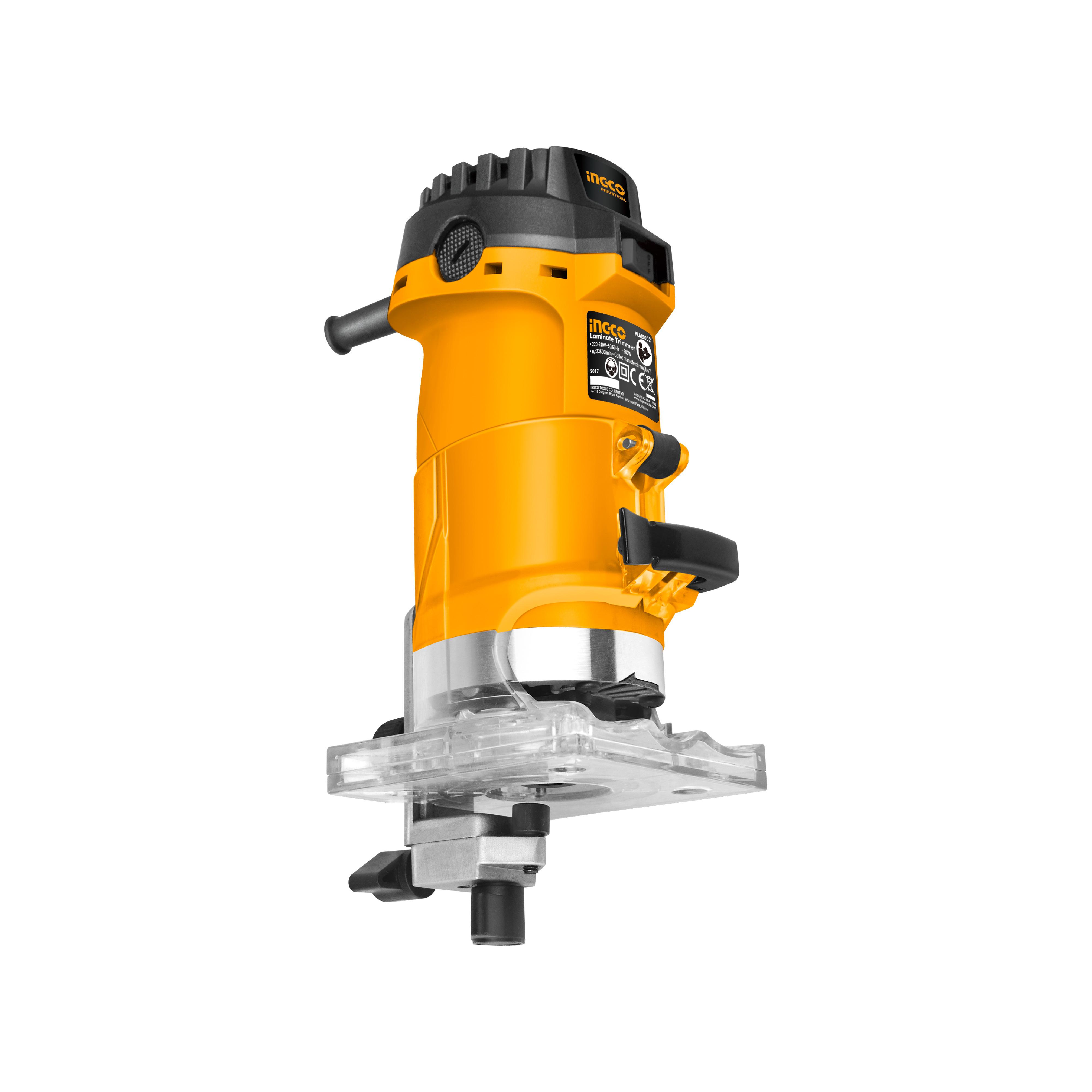 ทริมเมอร์ไฟฟ้า 500W INGCO PLM5002