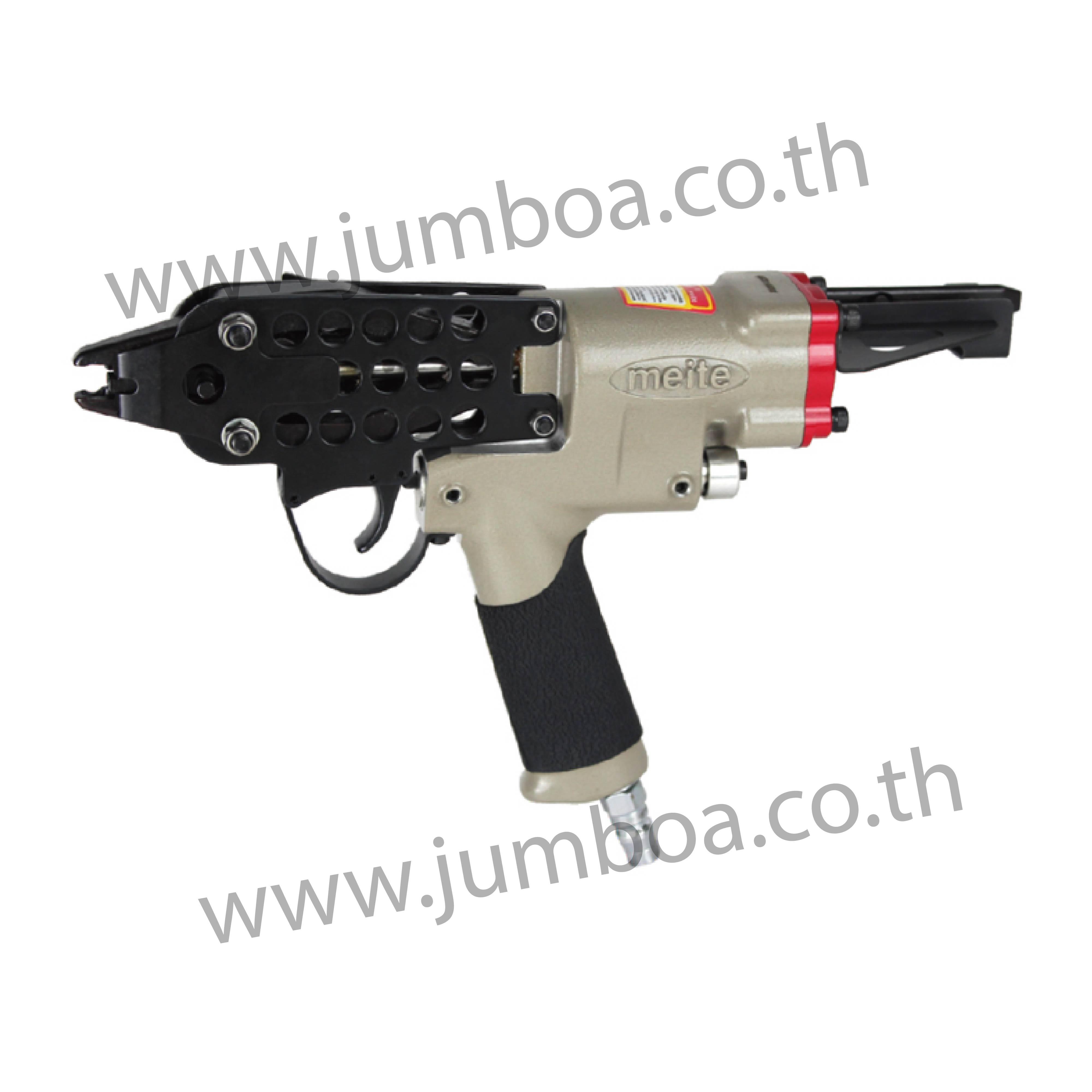 ปืนยิง C-ring SC760 MEITE
