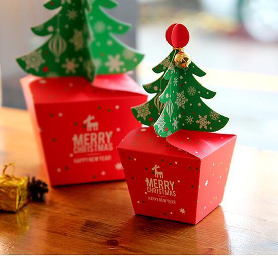 ของขวัญสุดเจ๋งในคริสต์มาสอีฟ ภาค 2