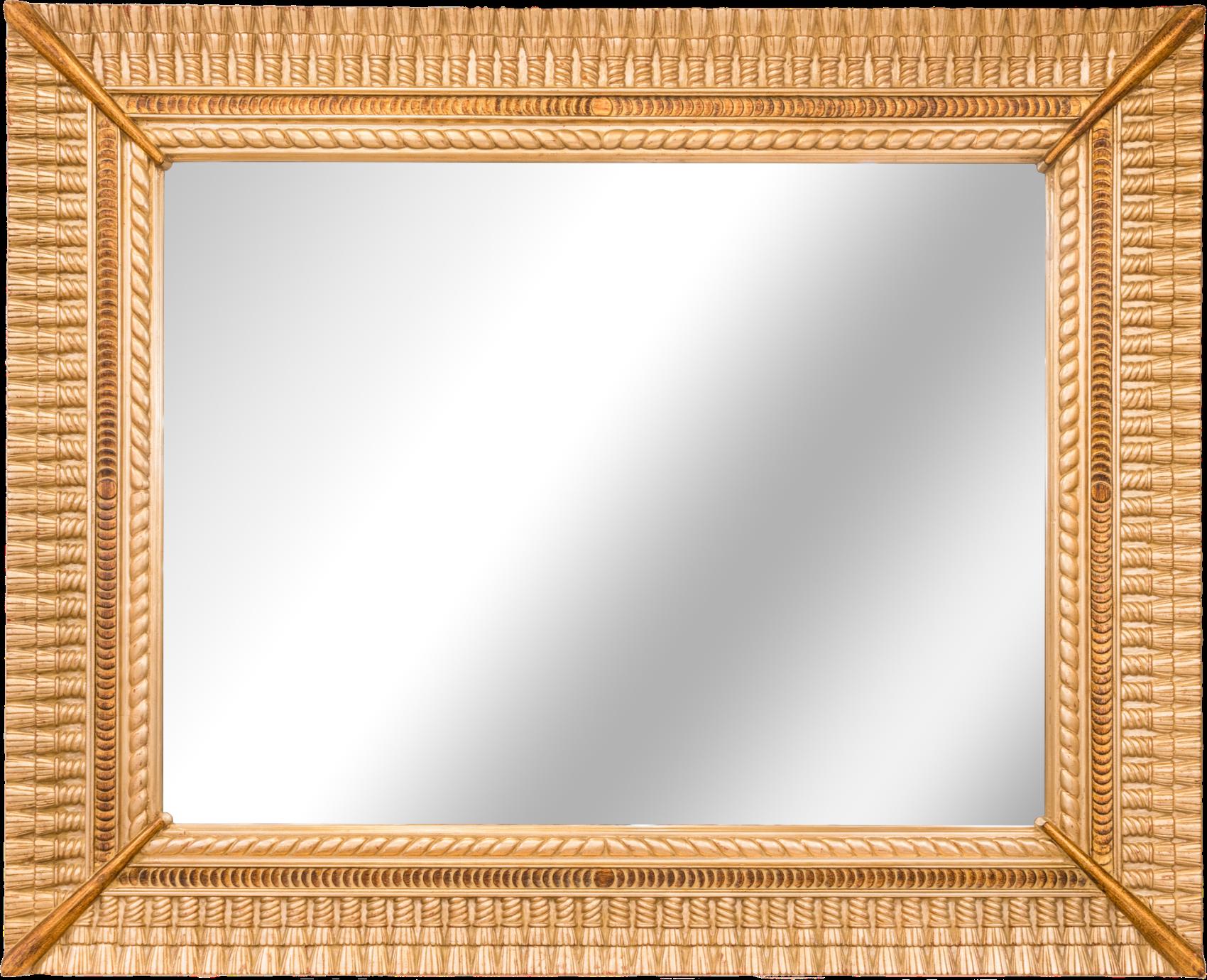 Santino Mirror
