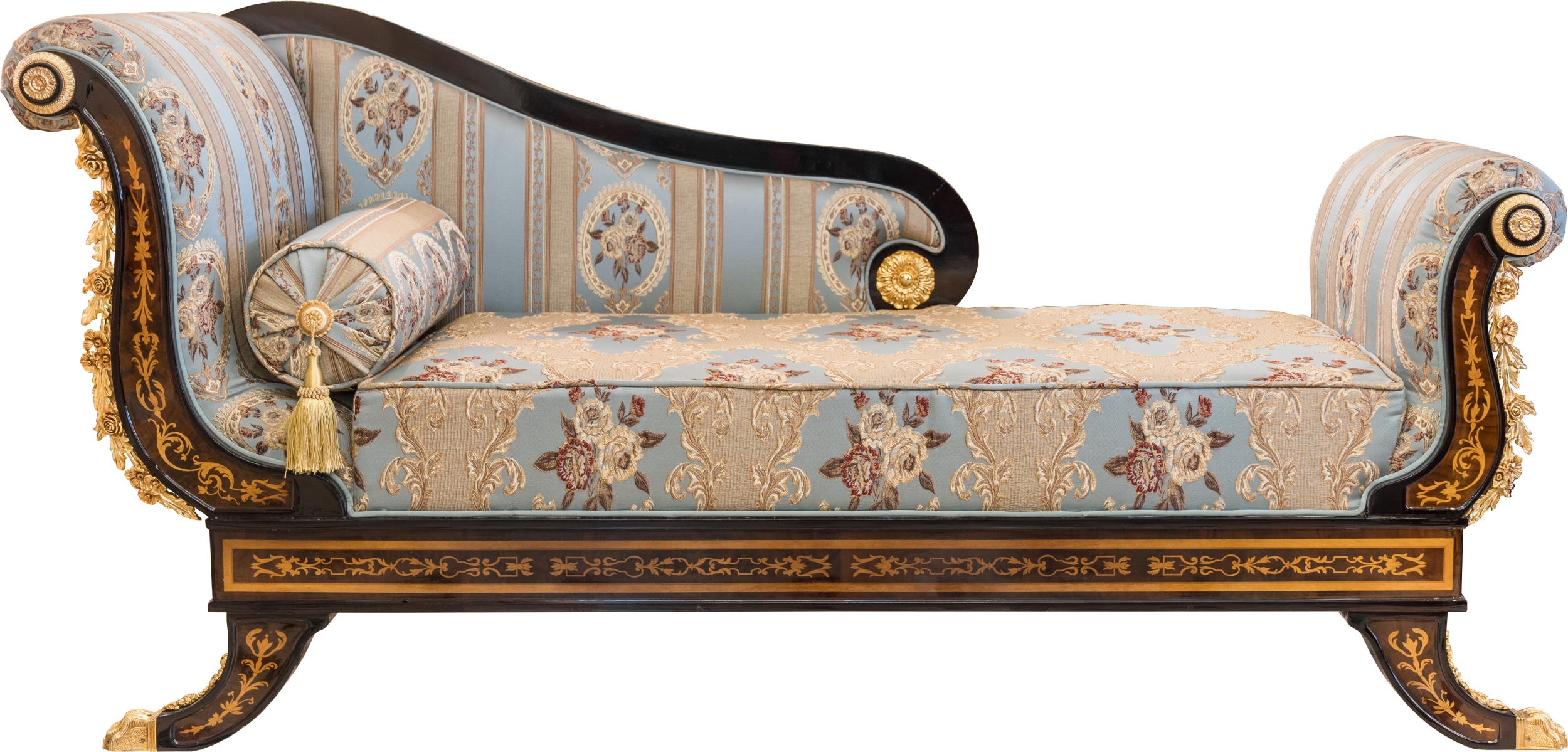 Giselle Daybed