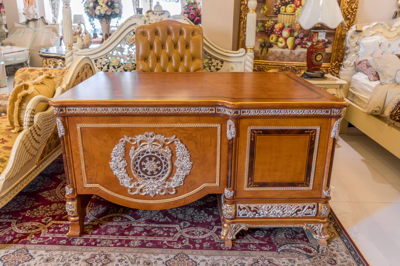 Rosarie Office Desk