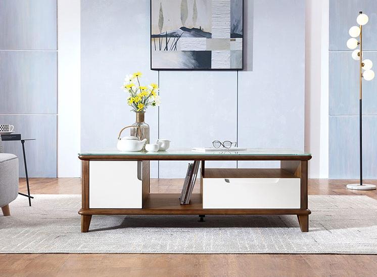 โต๊ะกลาง Modern