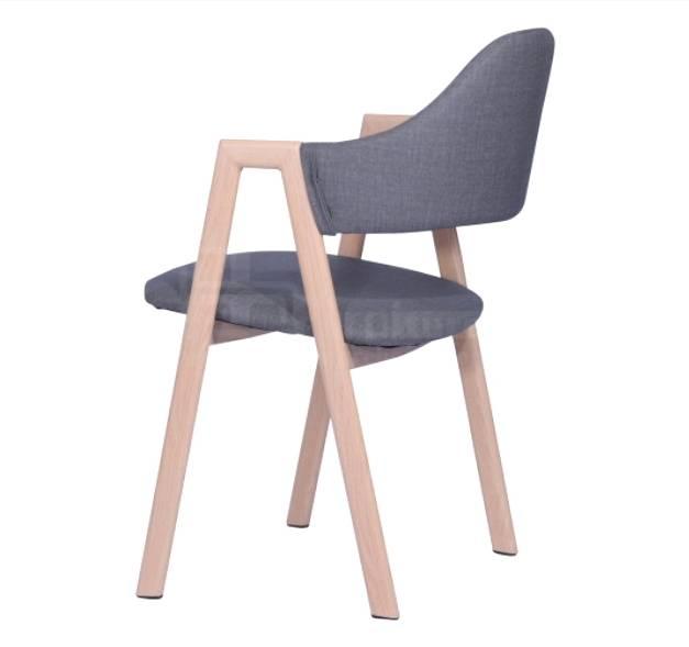 เก้าอี้ทานข้าว Luxury
