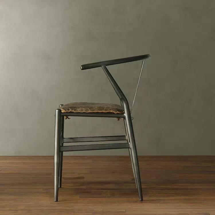 เก้าอี้ Loft