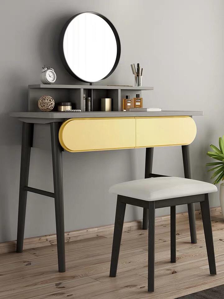 โต๊ะเครื่องแป้ง ModernLoft