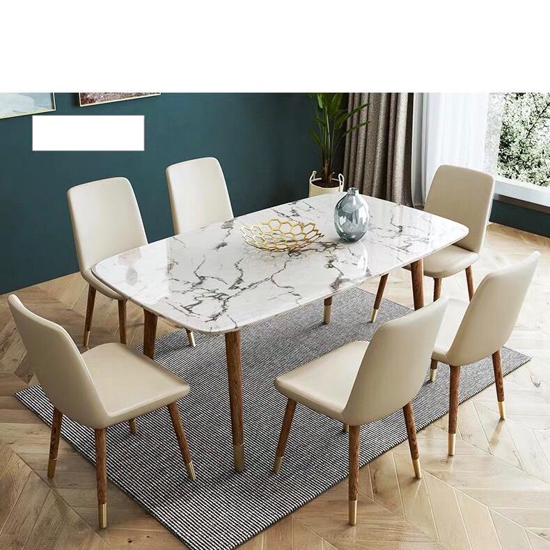 โต๊ะอาหาร Modern