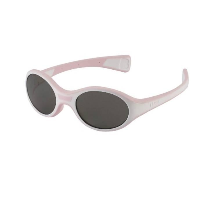 แว่นตากันแดดเด็ก Béaba Kids sunglasses M - PINK