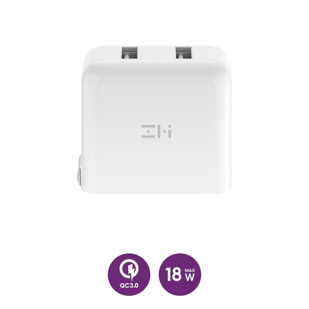 ZMI HA622