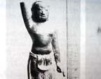 พระพุทธเจ้าปางประสูติ เก่าแก่ที่สุดในไทย