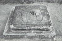 """""""โถสุขภัณฑ์"""" ของสงฆ์ รุ่นแรกของโลกอายุพันปี พบที่ลังกาและไท"""