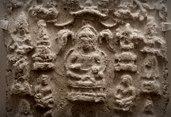 """ปางยมกปาฏิหาริย์ """"สื่อศาสนา"""" เครื่องมือเผยแพร่พุทธศาสนายุคแรก"""