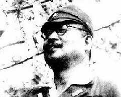 นากามูระ นายทหาร ผู้นำทัพญี่ปุ่นประจำไทย สมัยสงครามโลก