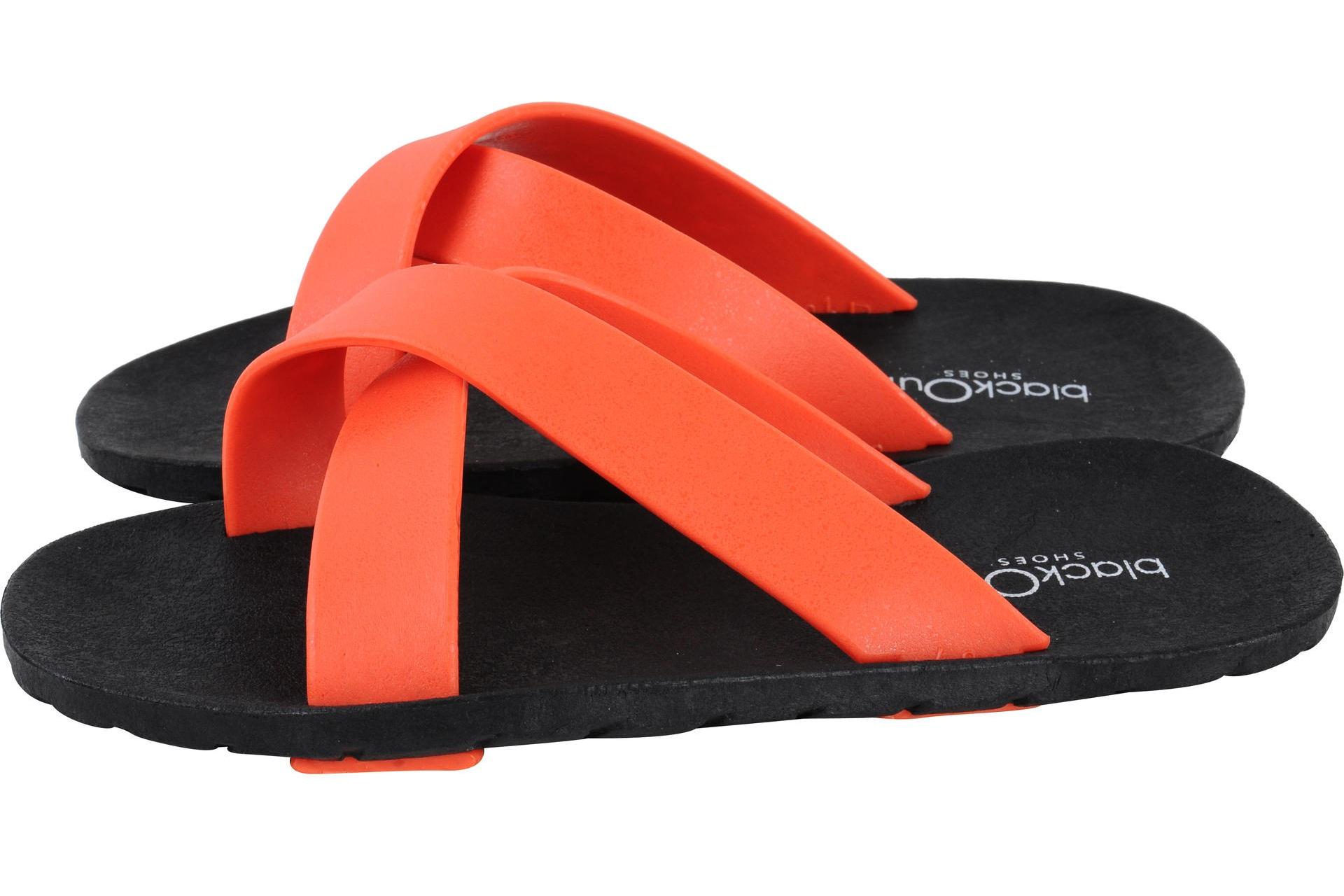 CROSS-พื้นดำ-สายสีส้ม