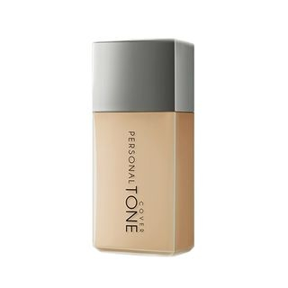 A'PIEU Personal Tone Foundation SPF30/PA++(copy)