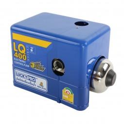 Model LQ 400