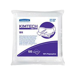 33330 KIMTECH PURE* CL4 Critical Task Wipers