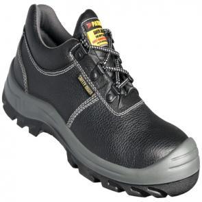 JOGGER รองเท้านิรภัยหุ้มส้น พื้น PU/PU รุ่น BESTRUN
