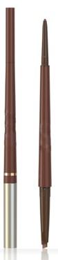 2in1 Auto Slim & Tri-angle Pencil