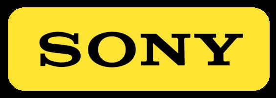 กล้องมือสอง กล้องโซนี่มือสอง ซื้อขายกล้อง SonyAlpha A7 A7ii A7mark3 A7R A6500 A6600 A6400 A6300 A6000 A5100 Sony Gmaster ZeissLens