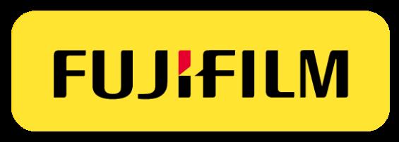 Fujifilm X-Series 2hand ซื้อขายกล้องฟูจิมือสอง XA7 XT20 XT30 XT100 XT200 XH1 XT10 XT20 XT0 XS10มือสอง