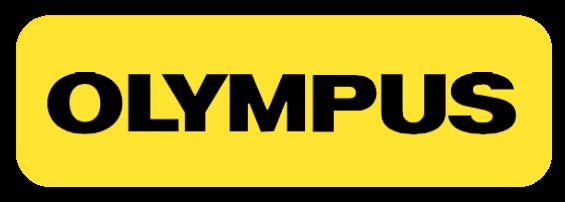 กล้องOlympusมือสอง Olympus OM-D Series EM10 EM5 Olympus PEN EPL7 EPL8 EPL9 mark2 mark3