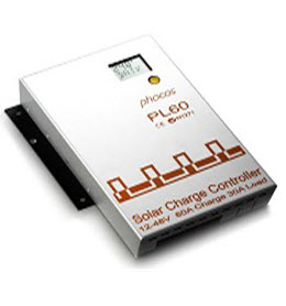 PHOCOS CONTROLLER PL60