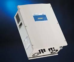 Inverter SMC6000 Mini Central 6000W max + RS485