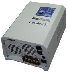 SINE WAVE INVERTER APOLLO S-211B