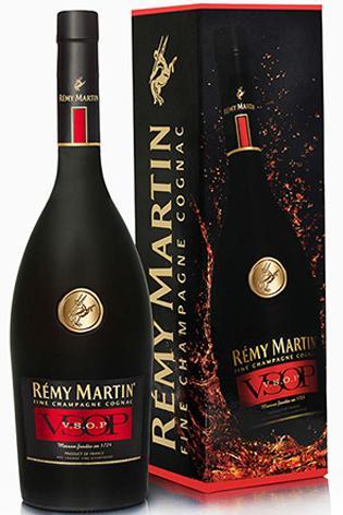 Remy Martin VSOP Cognac 70cl.