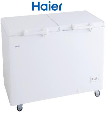 HCF-568C