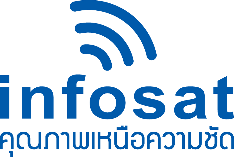Infosat Company (Head Office)