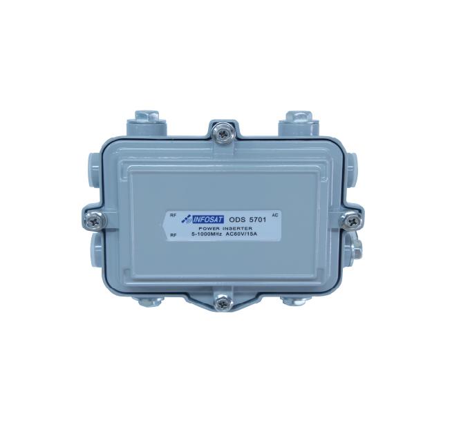 ODS-5701