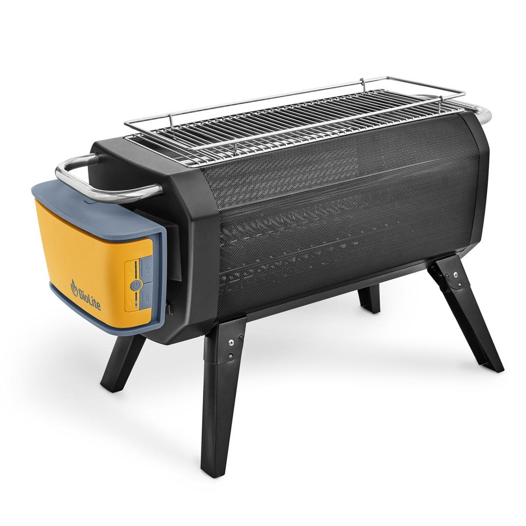 FirePit & SOLAR CARRY COVER