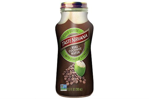 Coco Coffee 280 ml