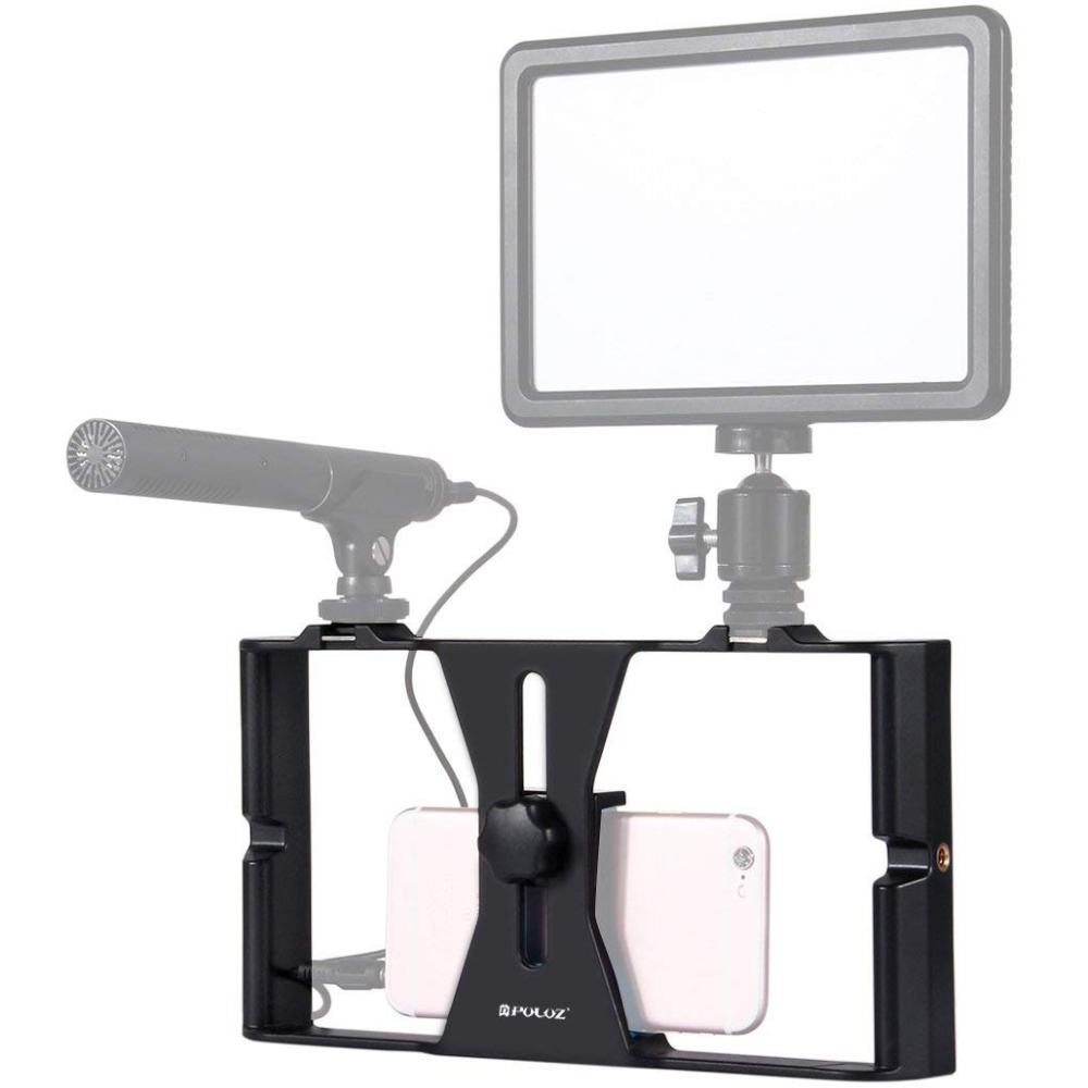Ulanzi Smartphone Video Rig U-Rig