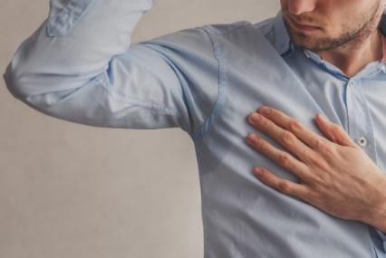 7 สาเหตุของกลิ่นที่จุดซ่อนเร้น