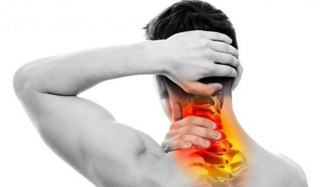 ทำไมการรักษาด้วยความเย็น ถึงลดการอักเสบ ลดความรู้สึกเจ็บปวดได้?