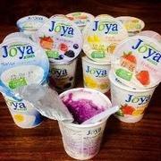 โยเกิร์ตเจ Joya