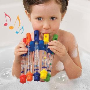 Water Flute Song ขลุ่ยระดับน้ำ
