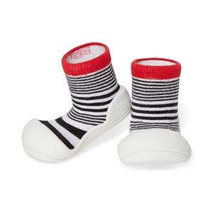 Attipas  รองเท้าหัดเดิน Urban Red 8852526272650