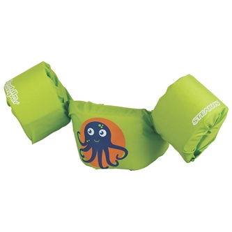 STEARNS Puddle Jumper Basic (Octopus)
