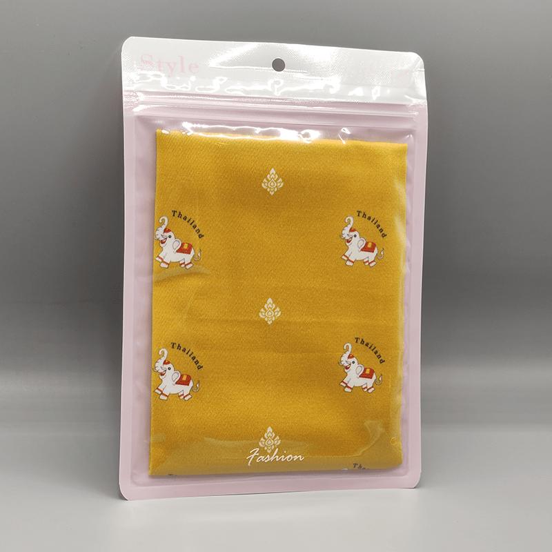 TEA Towel - Elephant