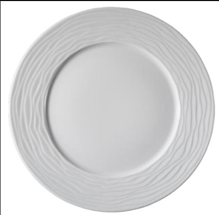 Plate จาน 20 cm.